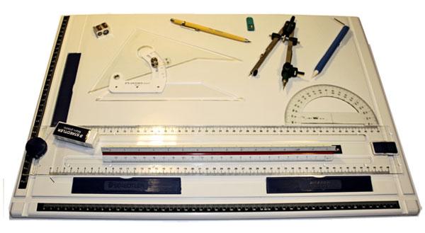 Regla milimetros related keywords regla milimetros long - Mesa de dibujo tecnico ...