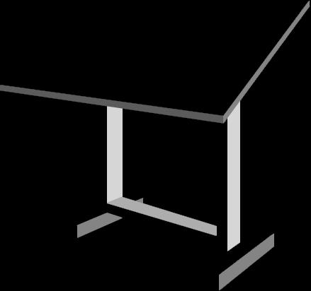 1 2 el tablero de dibujo Mesa para dibujo tecnico