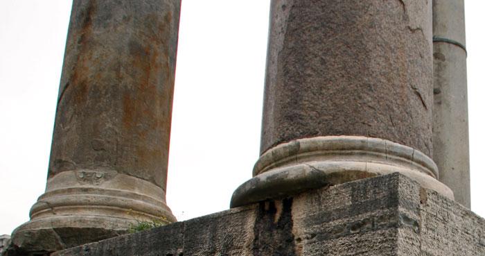 3 5 molduras Arte arquitectura y diseno definicion