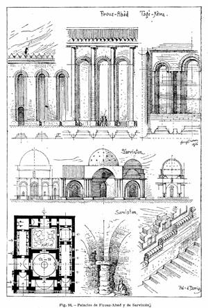 2 Tipos De Dibujos Y Planos