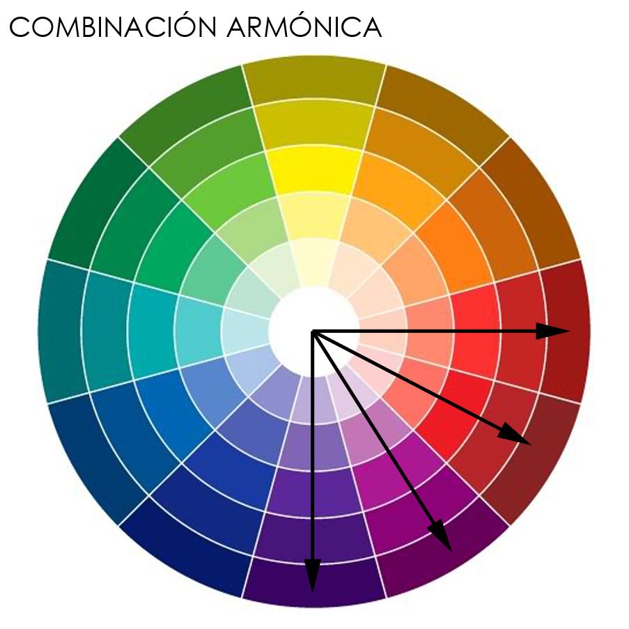 1 el color - Colores para combinar ...