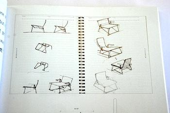 1 2 interiorismo y mobiliario for Antropometria mobiliario