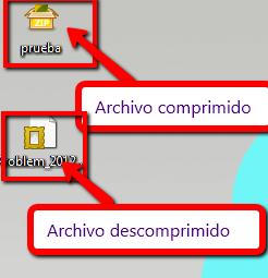 3_psr