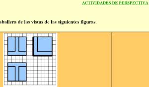 actividades_perspectivas
