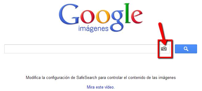 busqueda_imagen