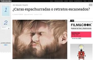 caras_espachurradas