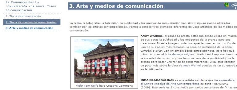 cultura_audiovisual