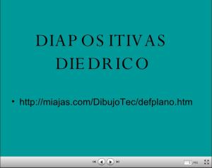 diapositivas_diedrico