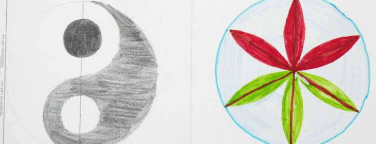 divi circunf 1