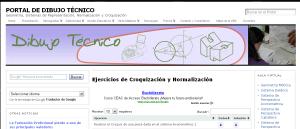 ejercicios_de_croqiozacion