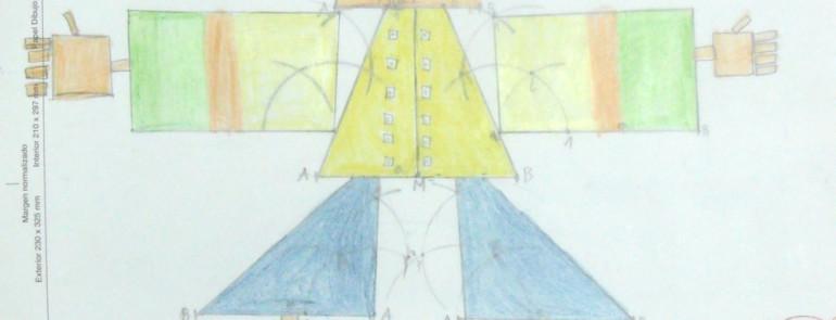 12. Posibilidades expresivas de los cuadriláteros