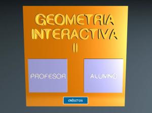 geometria_interactiva