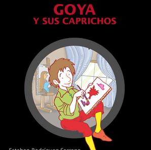 GOYA_PRUEBA