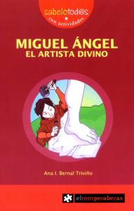 miguel_angel