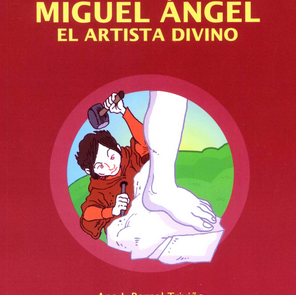 miguel_angel