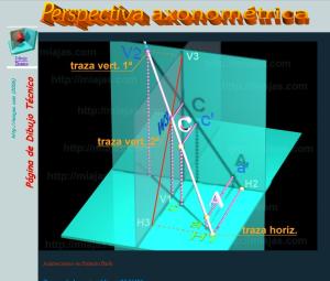 perspectiva_axonometrica