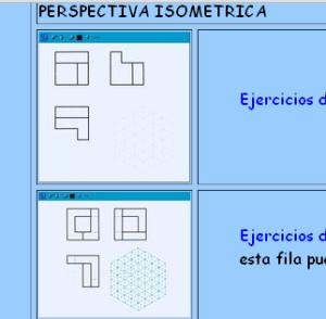 perspectivas_isometricas