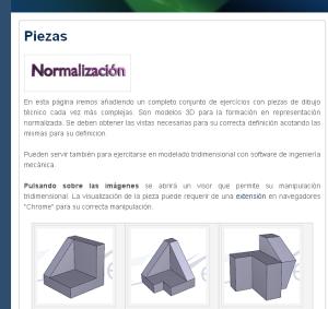 piezas