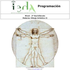 programacion_dibujo_art_segundo