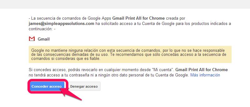 2_gmailprint