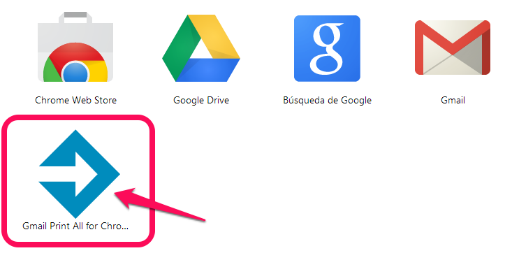 3_gmailprint