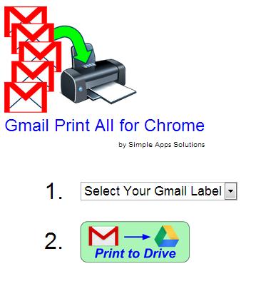 4_gmailprint