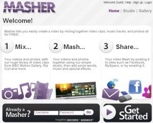 mash_player