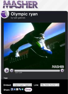 mash_player_ejemplo