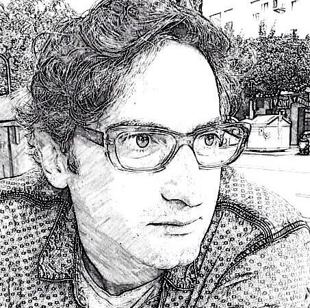 Soy profesor de dibujo afincado en Sevilla. Apasionado de muchísimas cosas pero el Arte, su aprendizaje y las nuevas tecnologías son ahora mi pasión. Este espacio pretende ser un lugar para intercambiar y explorar en el campo de las artes, su enseñanza, los sistemas educativos, técnicas y creaciones en otros escenarios del arte de todo el mundo. ¡¡Anímate y participa!!.