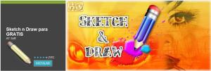 sketch_n_draw