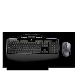 teclado_raton