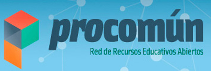 Logo-Procomun