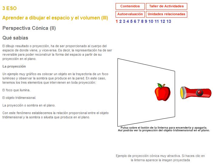 conica_tercero_eso