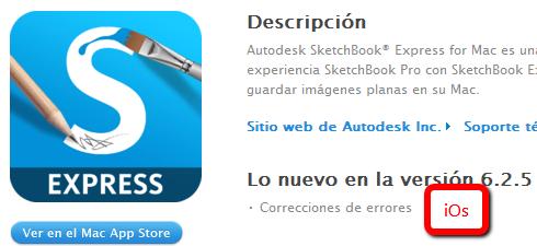 sketch_ios