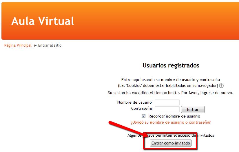 aula_virtual_entrar_invitado