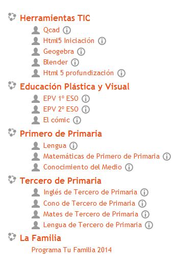 cursos_aulavirtual_lanubeartistica