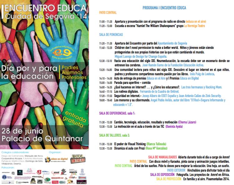 programa_educa_en_digital