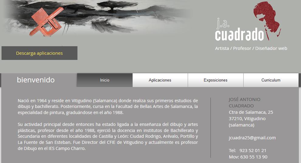 web_ja_cuadrafo