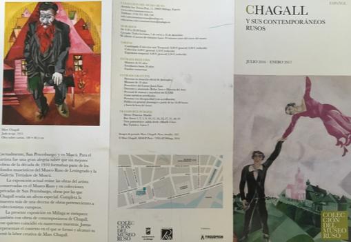 triptico-marc-chagall
