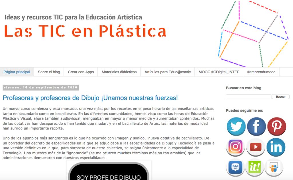 blog-lucia