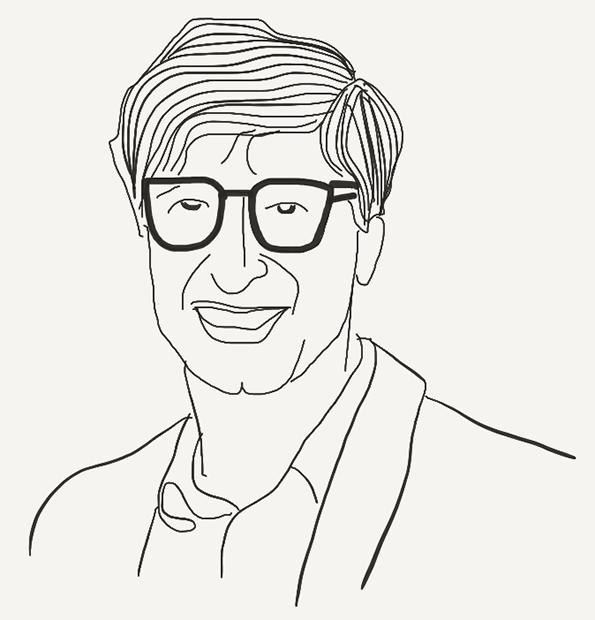 avatar 1 dibujo retrato