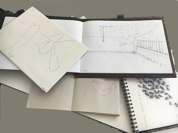 materiales dibujo 2